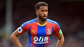 Andros Townsend: We're not plain for missed Crystal Palace ...