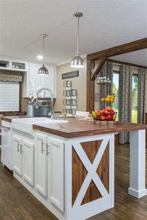 timber ridge mobile home kitchens manufactured home