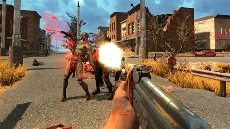 die days games early ps4 access xbox its years zombie game pc reddit continues potential waste tower telltale playstation courtesy