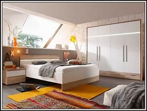 Schlafzimmer Komplett Sofort Lieferbar : schlafzimmer set sofort lieferbar download page beste wohnideen galerie ~ Bigdaddyawards.com Haus und Dekorationen