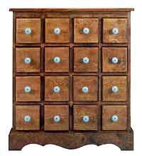 apothecary cabinet plans woodwork city  woodworking plans