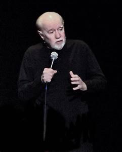 George Carlin - Wikipedia