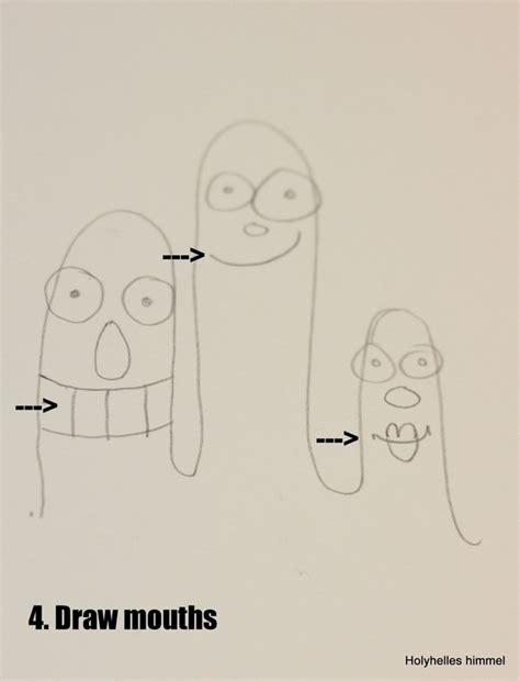 drawing tutorial ompalulas     drawing