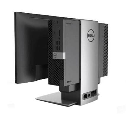 dell small form factor laptop dell optiplex small form factor all in one stand oss17