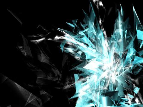 Abstract Desktop Wallpaper Hd by Desktop Hd Abstract Wallpapers Pixelstalk Net