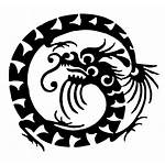 Dragon Tattoo Tattoos Transparent Pluspng Clipart Vector