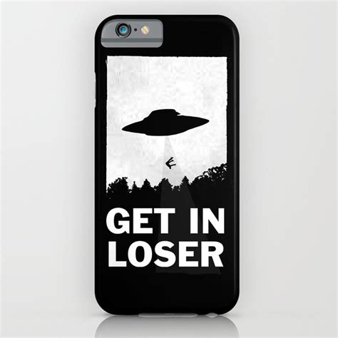 phone covers iphone cases society6