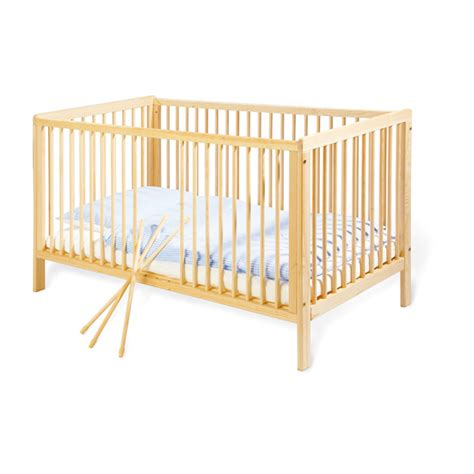 chambre de bébé complète lit bébé évolutif 70x140cm pinolino natiloo com