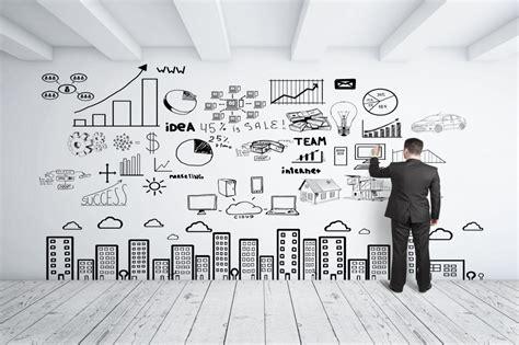 Redigere un business plan