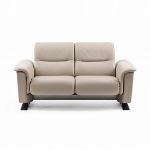 Sofa 2 3 Sitzer : stressless sofa 2 sitzer panorama cori beige stressless ~ Bigdaddyawards.com Haus und Dekorationen