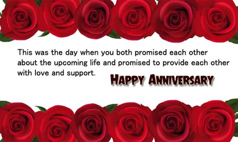 happy marriage anniversary sms  sister wisheslover
