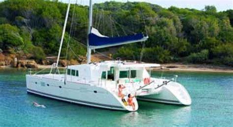 Catamarans For Sale Mediterranean by Catamaran Yachts For Charter Yachting Mediterranean