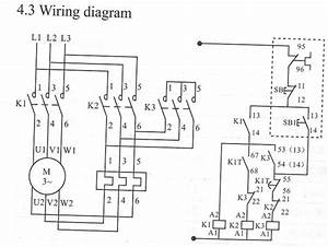 sketch wiring star delta diagram for android apk download With motor wiring diagram furthermore star delta starter wiring diagram