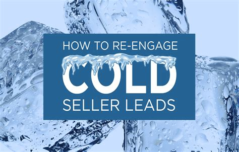 how to warm up when cold how to warm up your cold prospects through email caigns