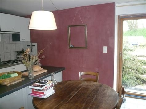 cuisine grise et bordeaux idées couleurs pour ma maison vieillotte