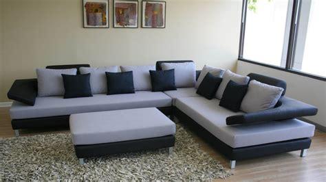Drawing Room Sofa Set by Sofa Set Designs India Brokeasshome