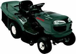 Tondeuse Electrique Mr Bricolage : tracteur tondeuse mr bricolage trouvez le meilleur prix ~ Melissatoandfro.com Idées de Décoration