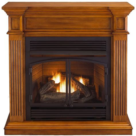pro  fireplaces