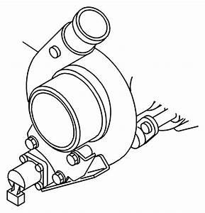 Isuzu Npr Gasket  Prod  Engine  Eng