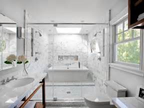 tile ideas for bathroom 15 simply chic bathroom tile design ideas bathroom ideas designs hgtv