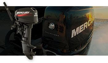 Boat Motor Repair Northfield Mn by Mercury Motor Parts And Services In Minneapolis Mn
