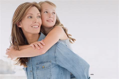 Best Mommy Makeover Manhattan, Long Island | NY Surgical Arts