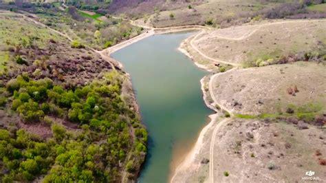 Liqeni Artificial - Bushtran - YouTube