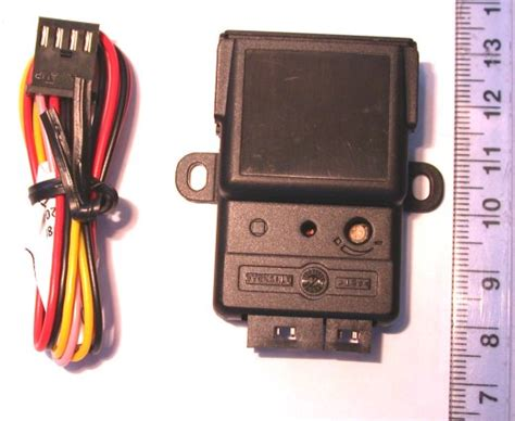 abacus car alarms web shop meta m23 mini microwave sensor powered by cubecart
