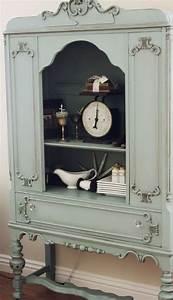 Vintage Look Möbel : vintage look m bel als akzent in ihrer modernen wohnung m bel designer m bel au enm bel ~ Orissabook.com Haus und Dekorationen