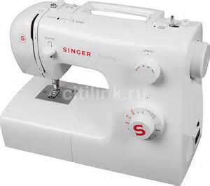 швейная машина singer 2250 инструкция
