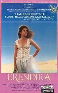 Death Constant Beyond Love Eréndira Film Wikipedia