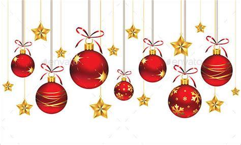 31 christmas ornament templates free psd ep ai