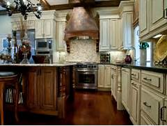 Kitchen Designers Atlanta by Kitchen Design Atlanta Visual Aid On Kitchen In Conjuntion With Atlanta Proje