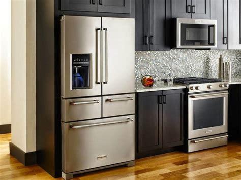 Kitchen Appliances: amazing appliance bundles lowes
