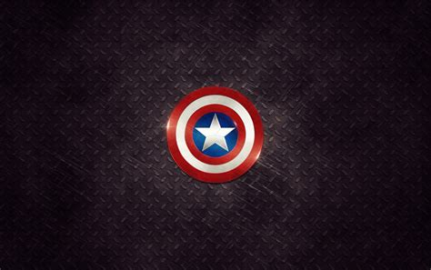 Captain America Animated Hd Wallpapers - captain america logo wallpapers captain america logo