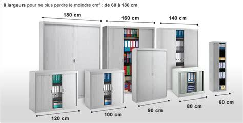 armoir de bureau guide d achat armoire sur le site bruneau fr