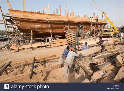Boat Building In Uae by Boat Building Boat Building Uae