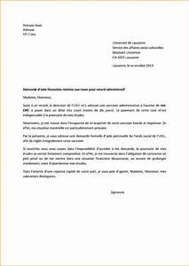 Remboursement Assurance Emprunteur Lettre Type : pr sentation courrier type des lettres type moto bip ~ Gottalentnigeria.com Avis de Voitures