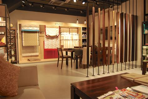 home interior shopping india the future of augmented and shopping
