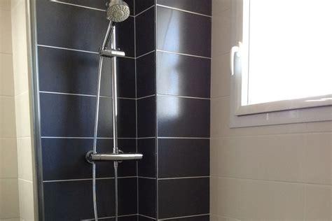 cuisine d exposition réalisations salle de bain à lorient