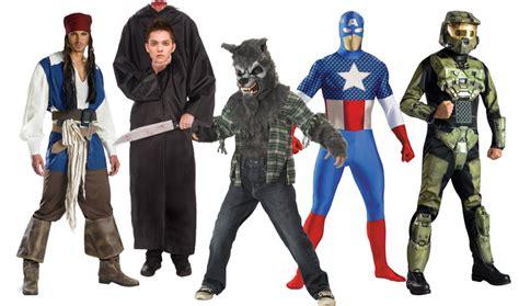 attractive halloween costumes  boys weneedfun