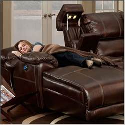 1 Bedroom Basement by Best Recliner Chair Brands Chairs Home Design Ideas
