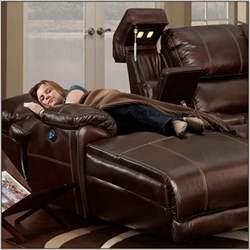 basement kitchen ideas best recliner chair brands chairs home design ideas