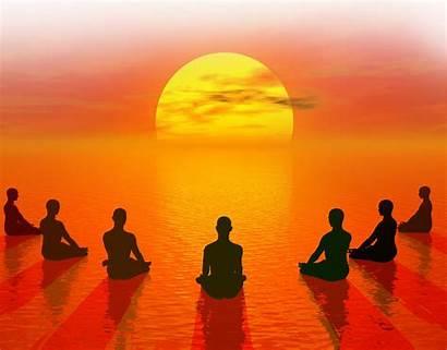 Meditation James Twyman Peace Synchronized Pulse Saturday