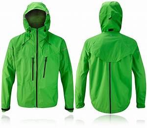 vetement de pluie lyonvetement pluie intensevetements de With vêtements de pluie pour femme