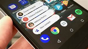 8 Android App Shortcuts That Are Actually Useful