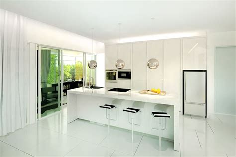 Home Design Ideas Malaysia by 5 Steps To Create A Minimalist Home Design In Malaysia