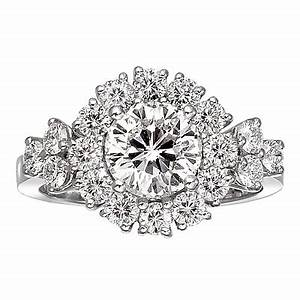 roberto coin celebrity inspired rings instylecom With roberto coin wedding rings