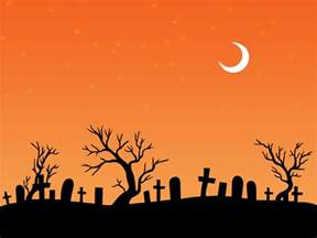 Funny Halloween Tombstone Messages by Desktop Backgrounds 4u Halloween Backgrounds