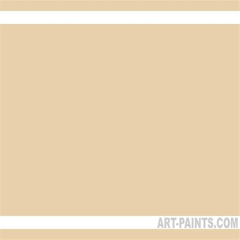 desert sand dynasty ceramic paints c ms 230 desert